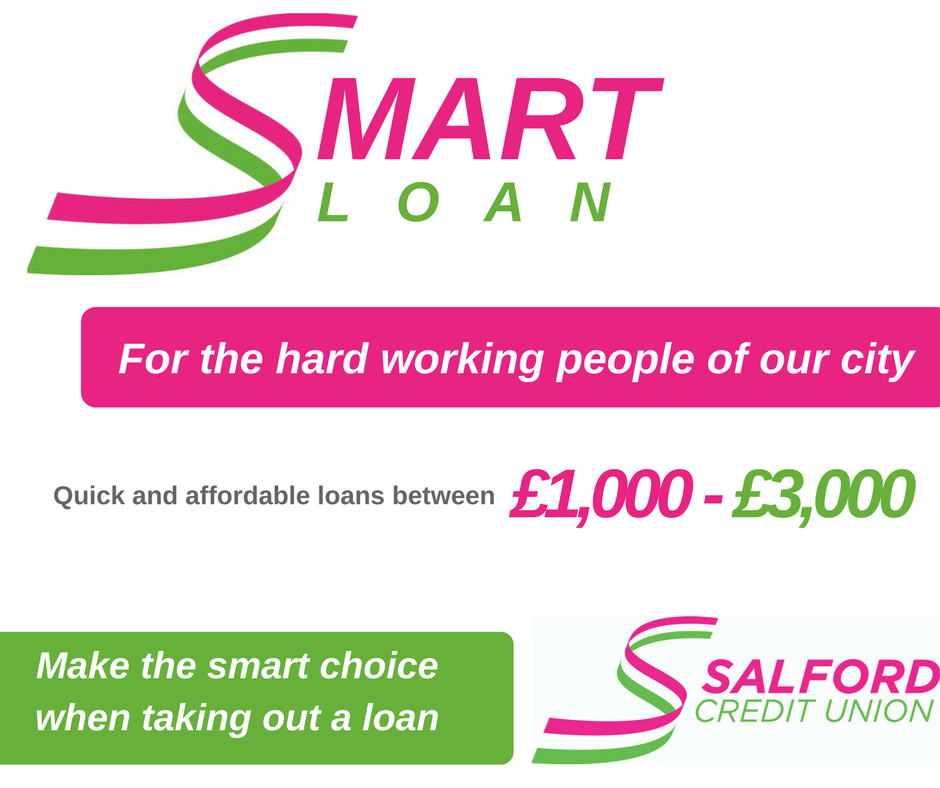 SCU-smart-loan-FB-1.png